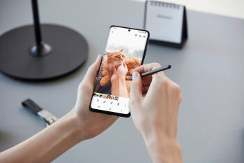 Samsung unveils Galaxy S21 Ultra 5G with 100X Space Zoom and S Pen support