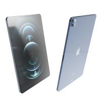 Apple-iPad-Pro-2021-1.jpg
