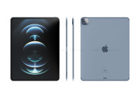 Apple-iPad-Pro-2021-4.jpg