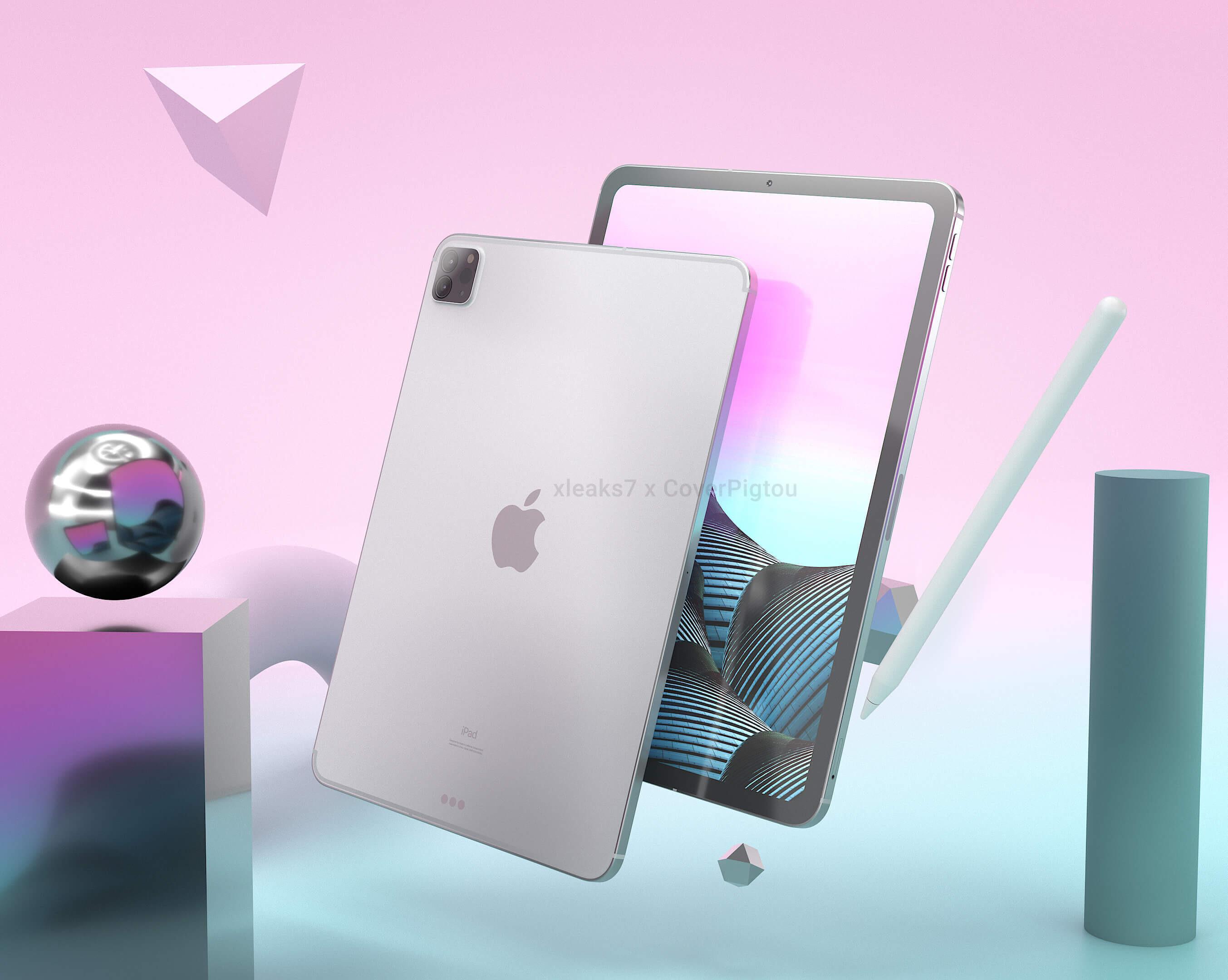 iPad-Pro-11-2021---1.jpg