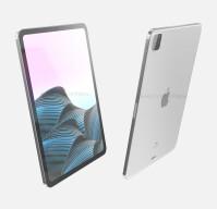 iPad-Pro-11-2021---3.jpg
