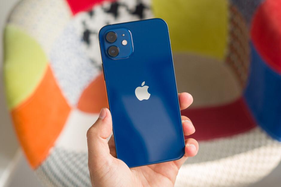Best T-Mobile phones in 2021