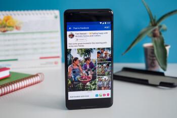 ¿Es el trato de Google con Facebook sobre anuncios digitales un monopolio?  - NYT: Google reveló, el acuerdo secreto de Facebook para controlar la publicidad en línea