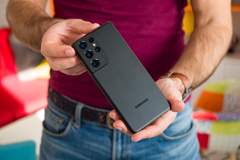 Best AT&T phones to buy in 2021