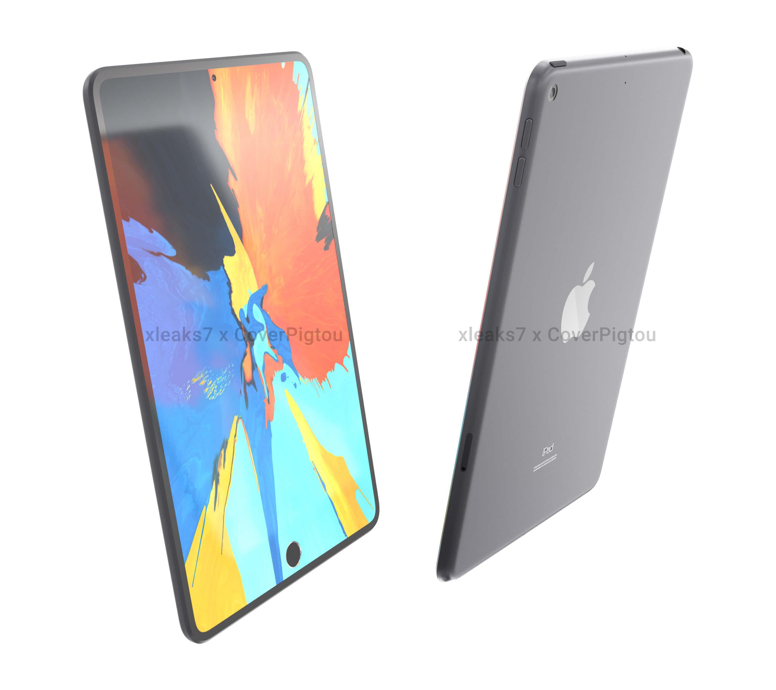 Apple-iPad-mini-6-3.jpg