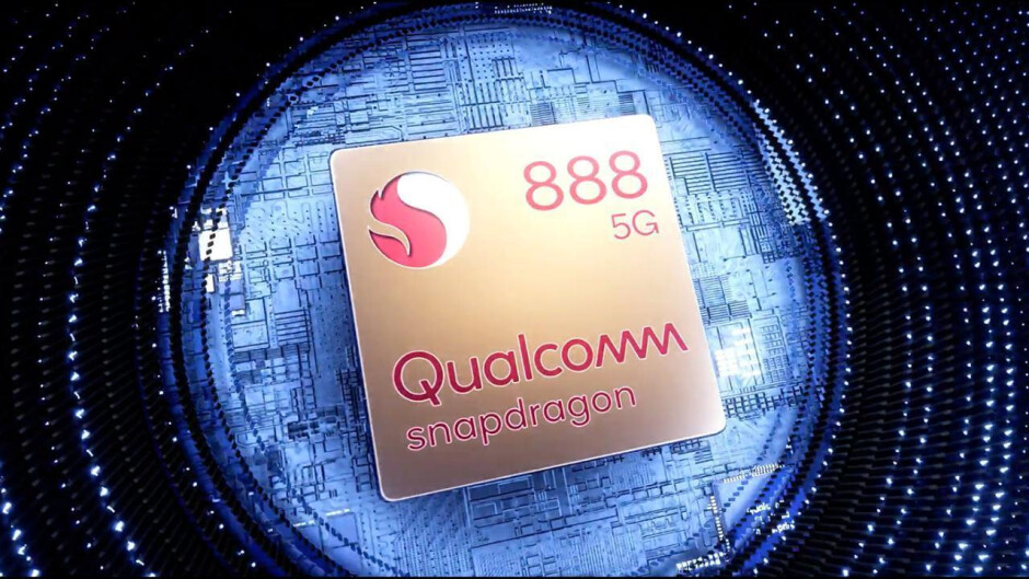 The Snapdragon 888 which will power most high-end Android phones this year is being manufactured by Samsung - Samsung plans on building a fab in the states to build cutting-edge chips