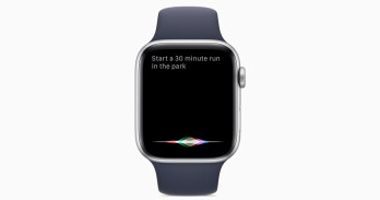Don't you hate trying to ask Siri a question from your Apple Watch and getting a response on your iPhone? - Make Siri respond on the right Apple device; did you know that your Apple Watch has a flashlight?