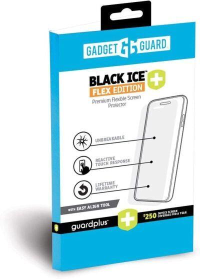 Best Samsung Galaxy S21+ screen protectors