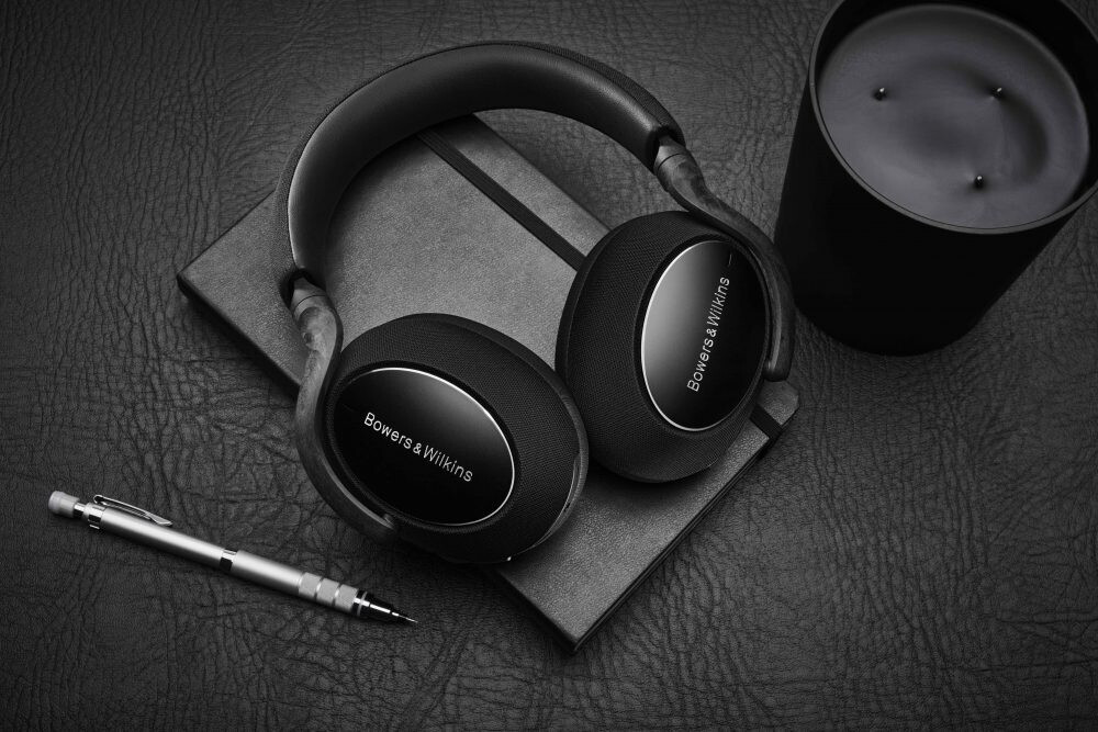 4 audiophile headphones that are cheaper than the AirPods Max
