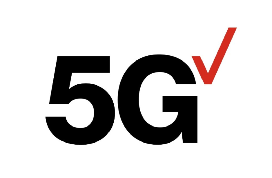 Verizon finished 2020 with 64 cities covered by its fastest Ultra Wideband 5G signals - T-Mobile reduces the gap some more as Verizon struggles during Q4