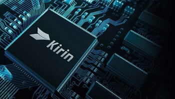 Huawei is not allowed to receive the 5nm Kirin 9000 chip which it designed itself - One big thing China could do to hurt Apple and U.S. tech would also impact its own industry