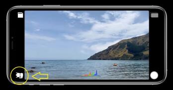 Πώς να αποκτήσετε αυτές τις εντυπωσιακές λειτουργίες Galaxy S21 στο τηλέφωνό σας που δεν είναι Samsung