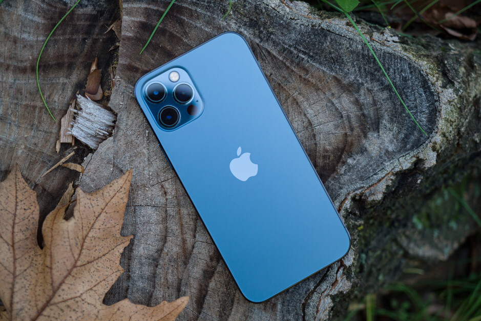 The iPhone will still be Apple's best-selling product - $3,000 Apple AR/VR headset coming 2022 with eye tracking, 8K displays, much more