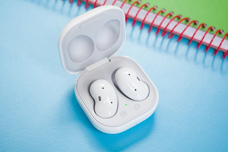 Best wireless earbuds for running and working out