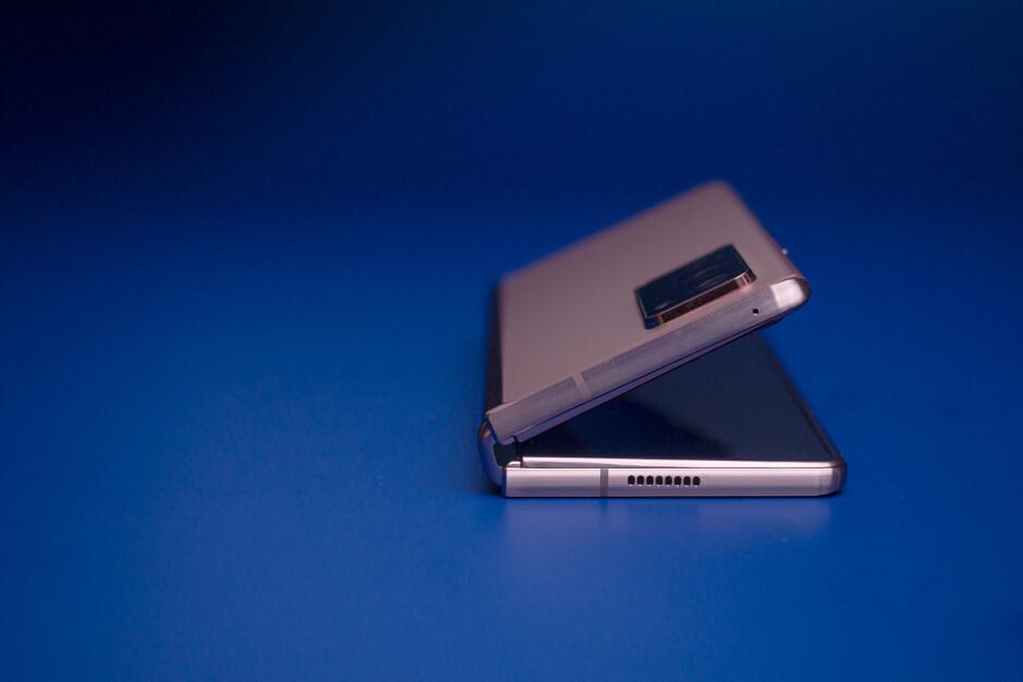 The Galaxy Z Fold 2 - Insider hints at likely Samsung Galaxy Z Fold 3 & Flip 3 launch timeline
