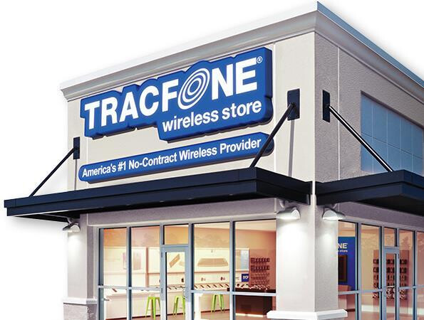 17 attorneys general want the FCC to thoroughly investigate Verizon's purchase of TrackFone - FCC asked to dig deeper into Verizon's deal to buy TracFone