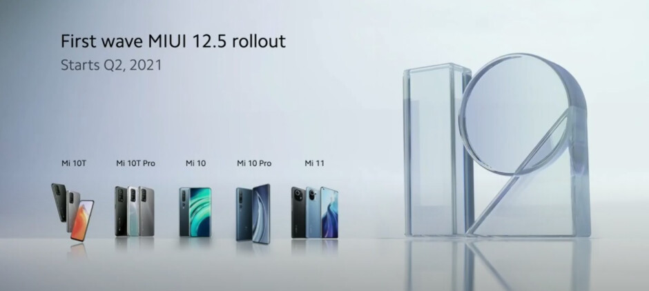 At the Mi 11 launch event, Xiaomi didn't mention a Mi 11 Lite anywhere - Xiaomi didn't mention it during the Mi 11 launch event, but there's cheaper Mi 11 Lite coming