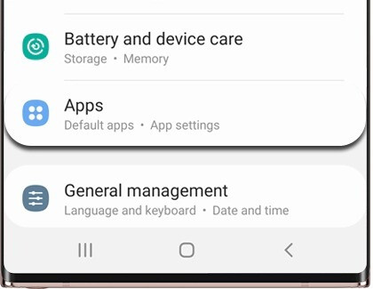 How to remove pop-up ads from your Samsung Galaxy phone