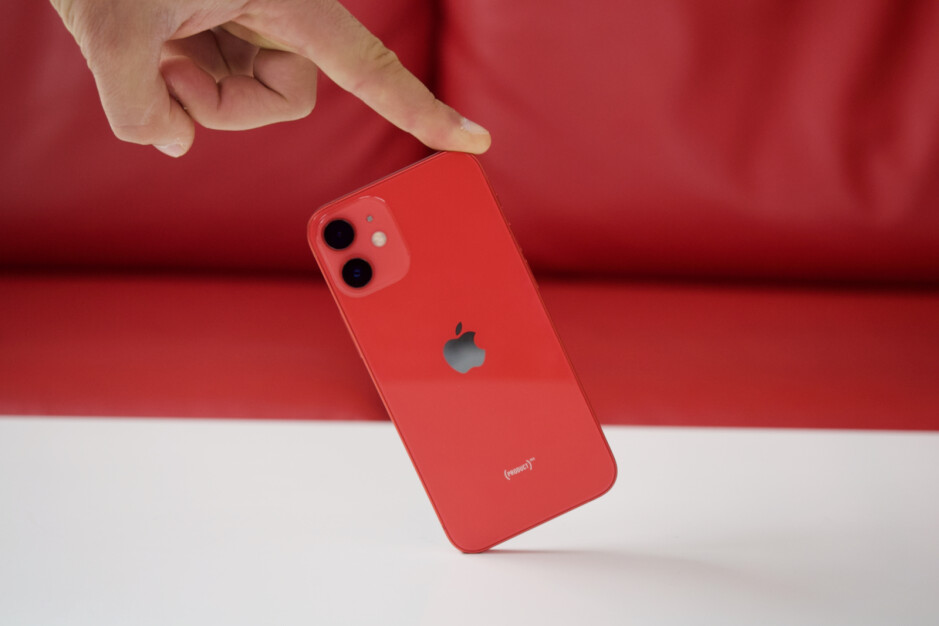 Should Apple just kill the iPhone 12 Mini?