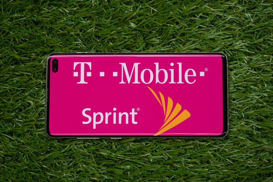 Shocker: The great 5G merger between T-Mobile and Sprint is leading to huge job losses