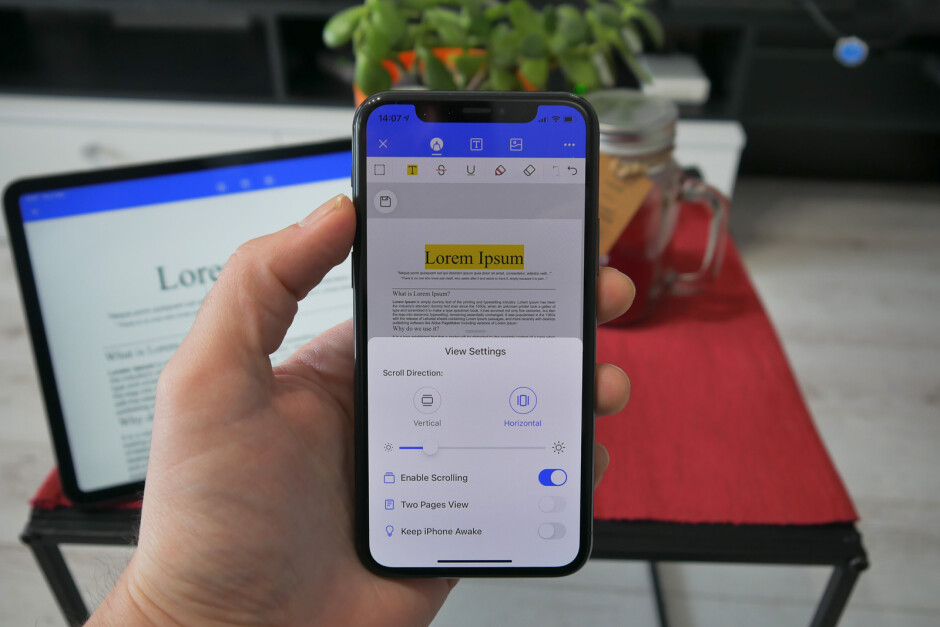 Best Productivity App for your iPhone/iPad in 2021
