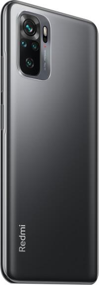 K7A-Black-.jpg