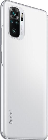 K7A-White-.jpg