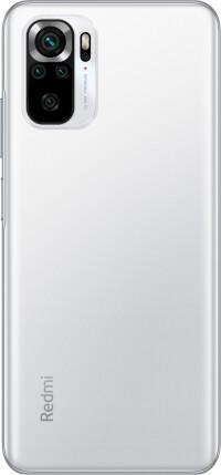 K7B-White-.jpg