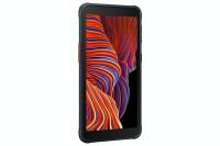 Samsung-Galaxy-XCover-5-5.jpg