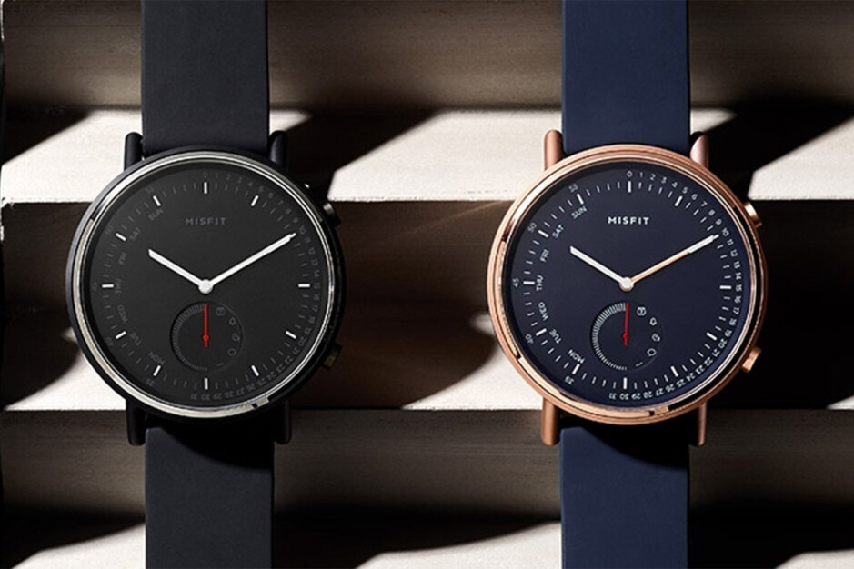 Best hybrid smartwatches you can buy in 2021