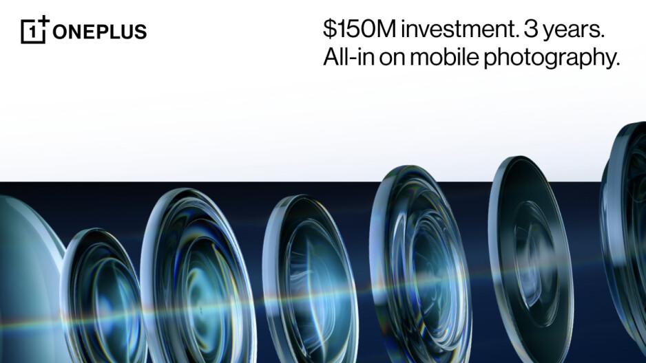 La habilidad de la cámara OnePlus 9 no vendrá por casualidad: la fecha del evento OnePlus 9 ahora es oficial, al igual que el enlace de la cámara Hasselblad