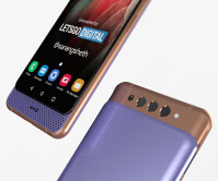 galaxy-smartphone.jpg
