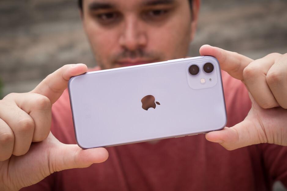 Apple iPhone 11 - Best Verizon phone deals right now