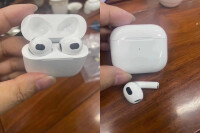 Apple-AirPods-3-live-image.png
