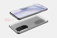 Huawei-P50-5G-2.jpg