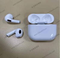 Apple-AirPods-3-5