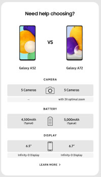 samsung-galaxy-a52-a72-specs-colors-6.jfif