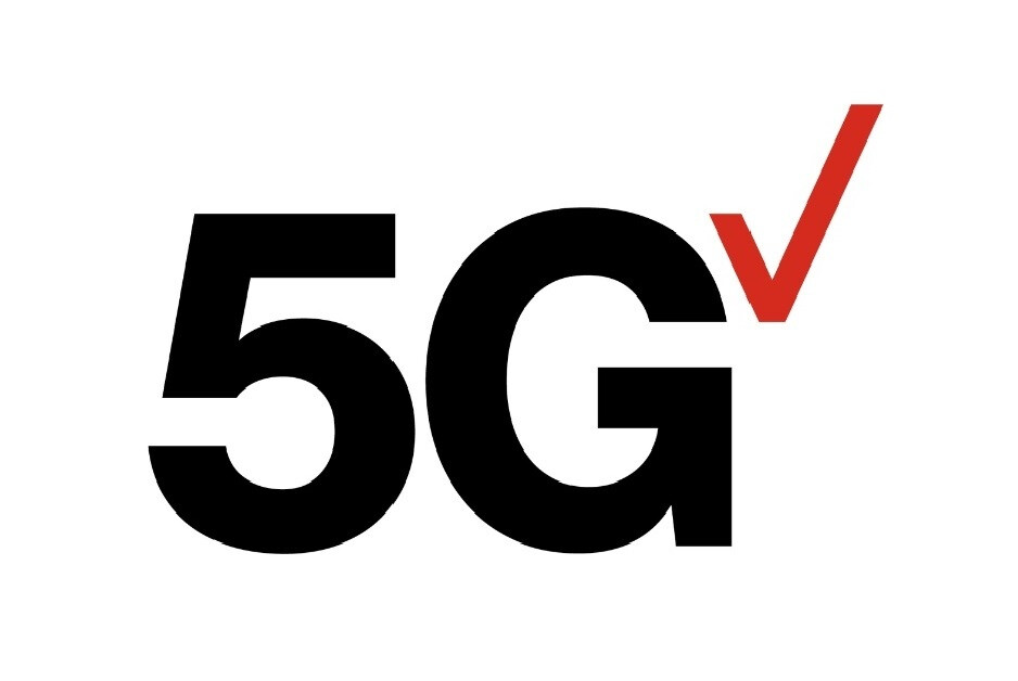 Verizon spent about $45 billion for 5G spectrum licenses in the last mid-band auction - FCC votes to hold another auction of mid-band spectrum for 5G
