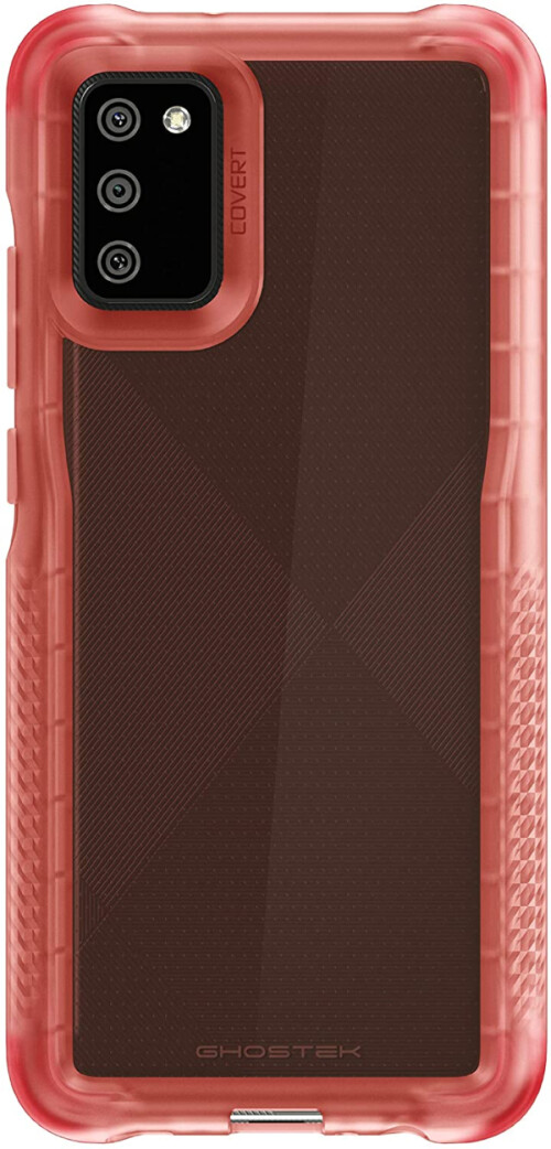 Best Samsung Galaxy A52 cases