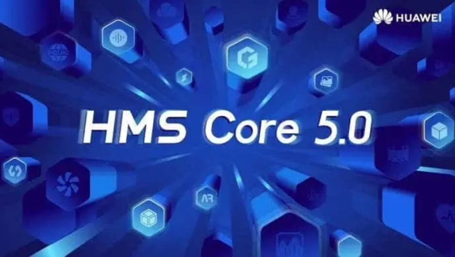 Meizu could release the first non-Huawei phones to include HMS Core via Huawei Mobile Services - Chinese manufacturer will reportedly use Huawei's ecosystem in case it too loses access to Google