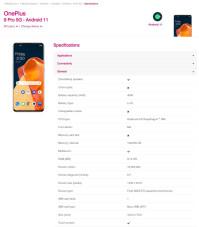 oneplus-9-pro-specs-t-mobile.jfif