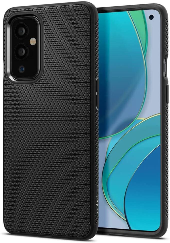 Best OnePlus 9 cases