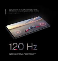 OnePlus-9R-3.jpg