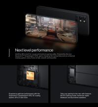 OnePlus-9R-1.jpg