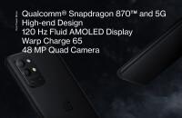 OnePlus-9R-2.jpg