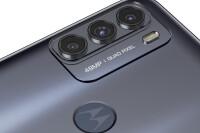 Moto-G50-gallery-2.jpg