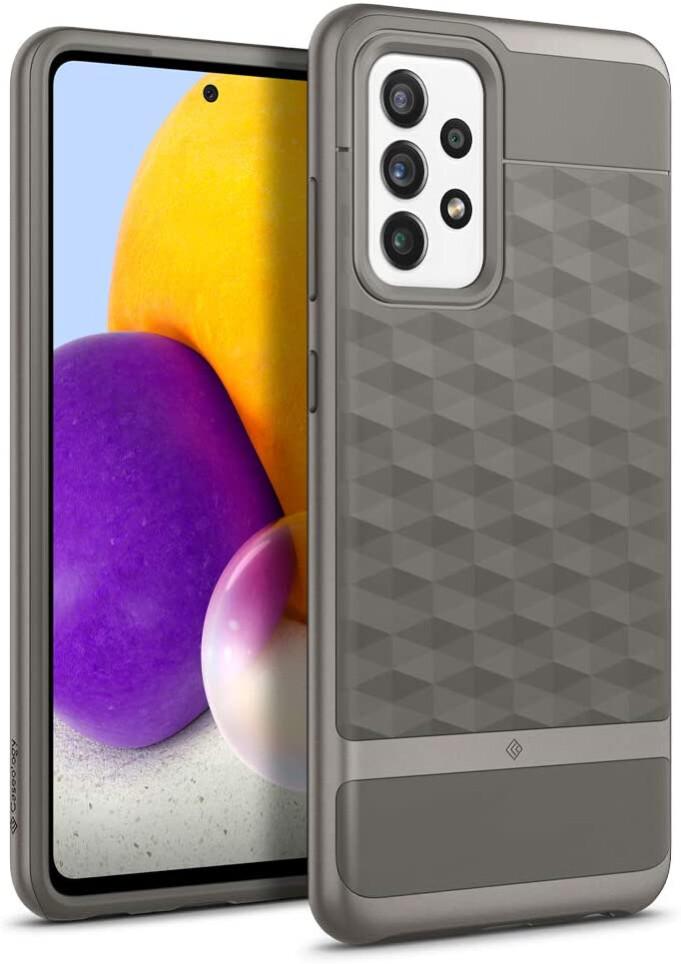 Best Samsung Galaxy A72 cases