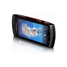 Sony Ericsson Xperia Neo - MWC 2011: What to expect?