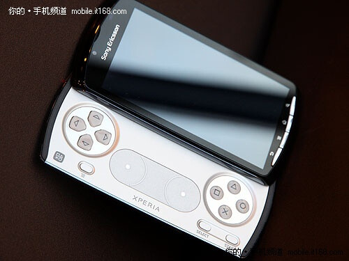 Sony Ericsson Xperia Play - MWC 2011: What to expect?