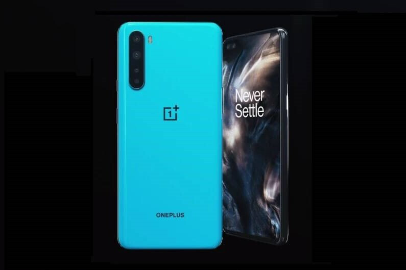 Renders show a comic book-inspired budget OnePlus phone that never happened